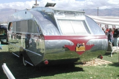 P1010025w