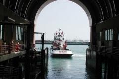 backing-boat-3
