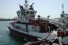 boat-backing-2w
