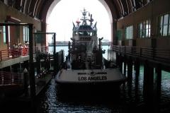 boat-backing-4