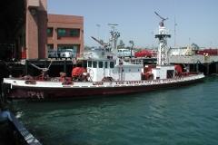 boat-backing-9