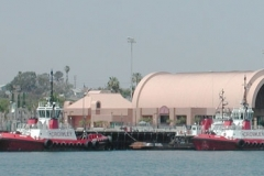 fire-boat-house
