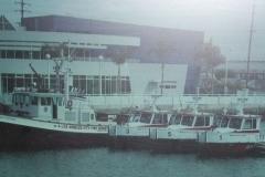 fire-boats