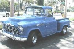 Roy-Truck